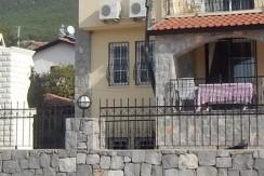 Stunning 5 bedroom villa – Ovacik
