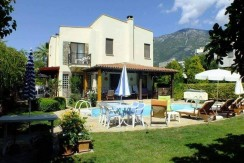 Holiday and Longterm rental villa in Fethiye Ölüdeniz
