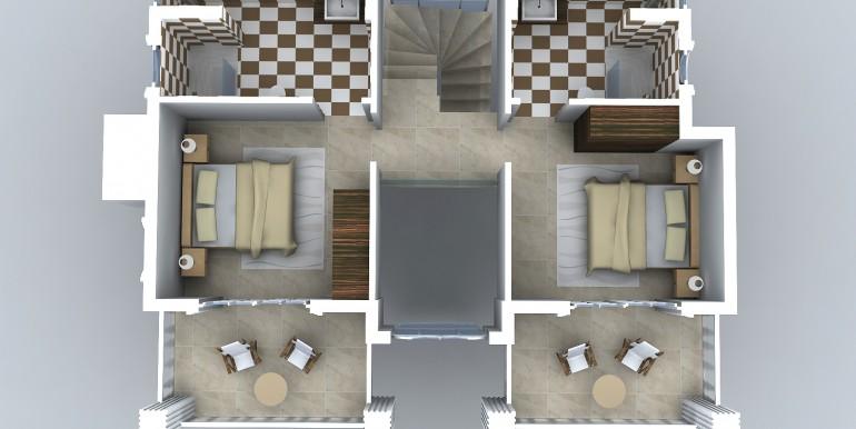 First Floor Plan (1)