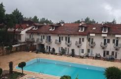 2 Bedroom Affordable fully furnished Apartment for SALE – Fethiye, Ölüdeniz