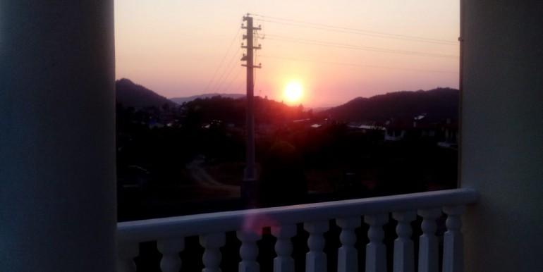 sunrise_dilyara0112